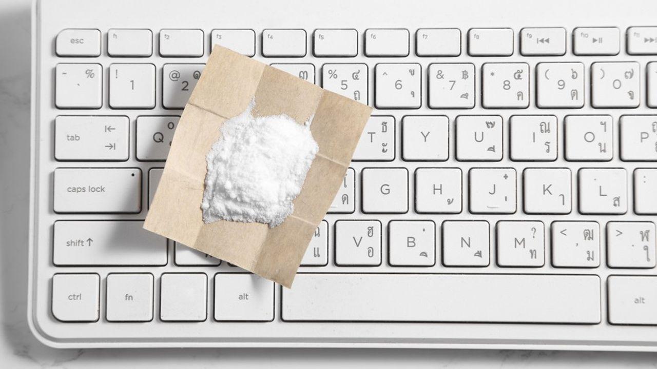 Une étude du cabinet GAE Conseil publiée en 2019 révèle que 44 % des salariés français estiment fréquentes les pratiques addictives sur leur lieu de travail.