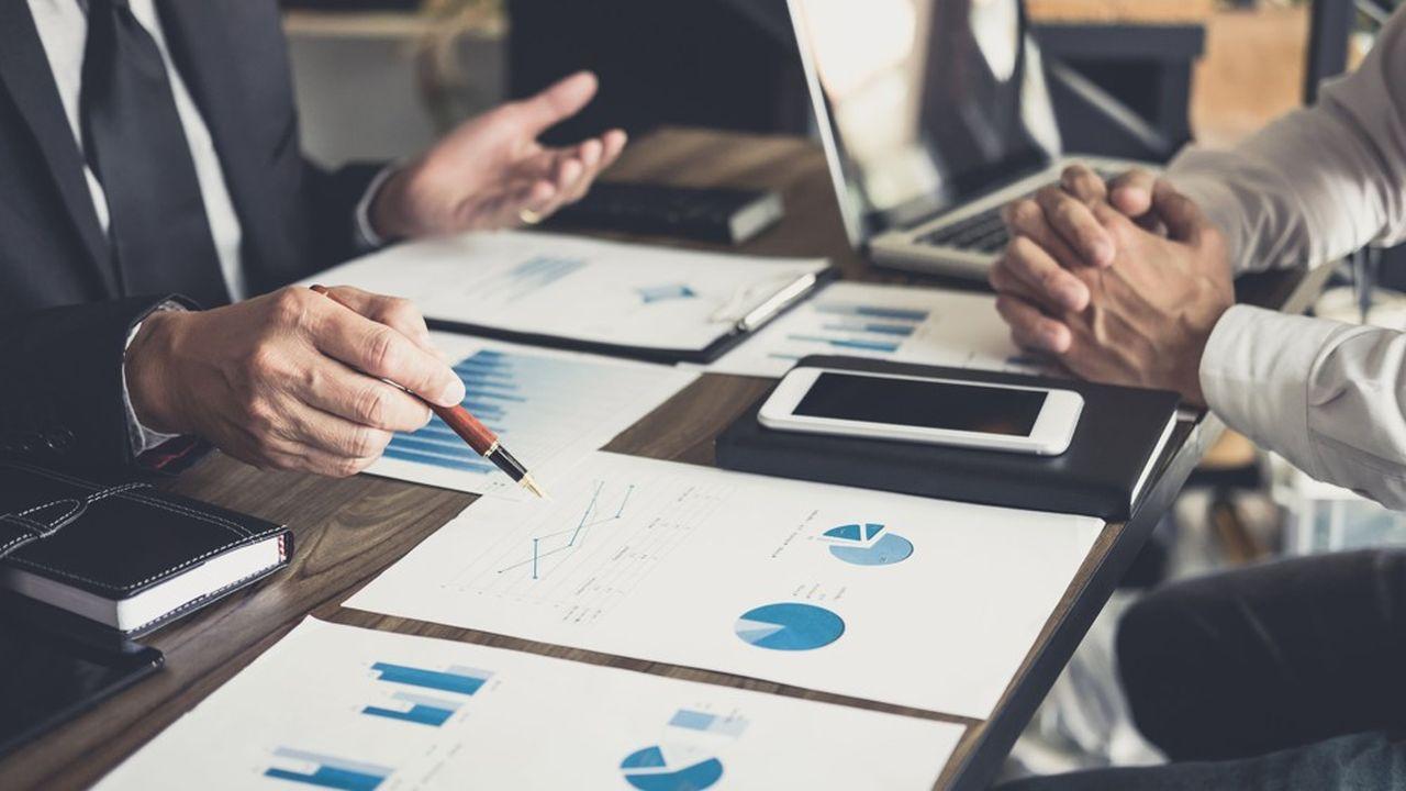 EuroTitrisation est chargé du contrôle des gérants délégataires des prêts participatifs, de la valorisation du fonds central ou encore de la gestion de la garantie de l'Etat.