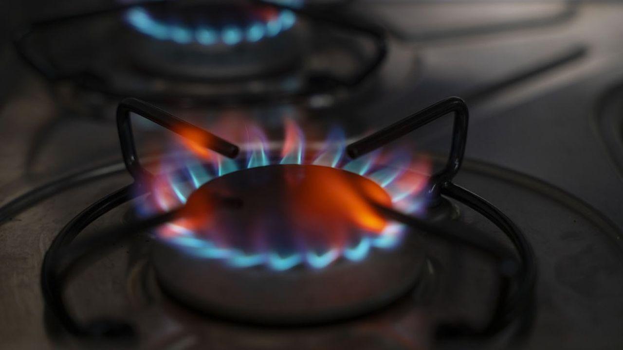 Plus de 27.000 dossiers de litiges sur des contrats de fourniture de gaz et d'électricité ont été déposés en 2020 auprès du médiateur de l'énergie.