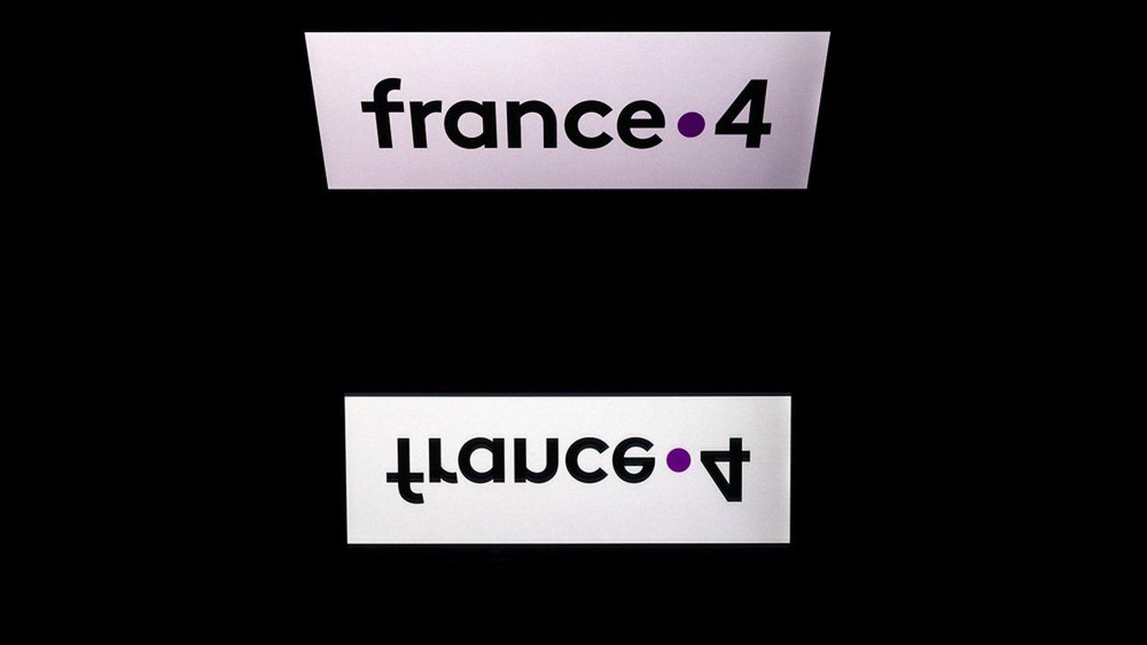 France4 ne s'arrêtera pas cet été.