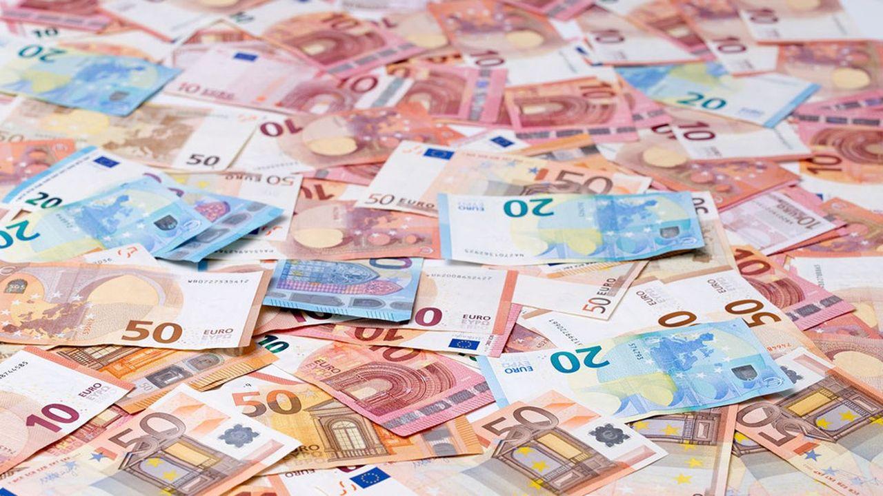36% de Français seraient prêts à investir dans des placements financiers (action, obligation, nouvelle monnaie…).