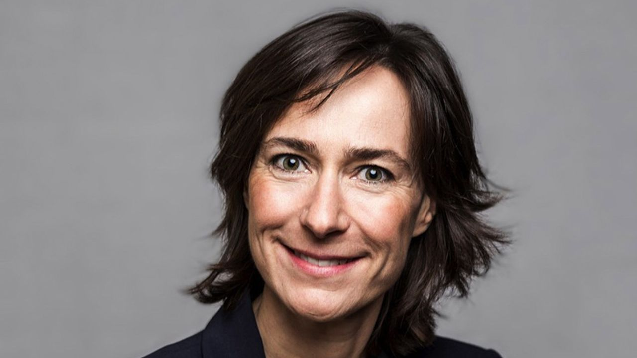 Amélie Nithart, fiscaliste, chez CMS Francis Lefebvre Avocats: «La loi fiscale considère que les sommes mises à la disposition des associés, actionnaires ou porteurs de parts d'une société soumise à l'impôt sur les sociétés sont imposables entre leurs mains.»