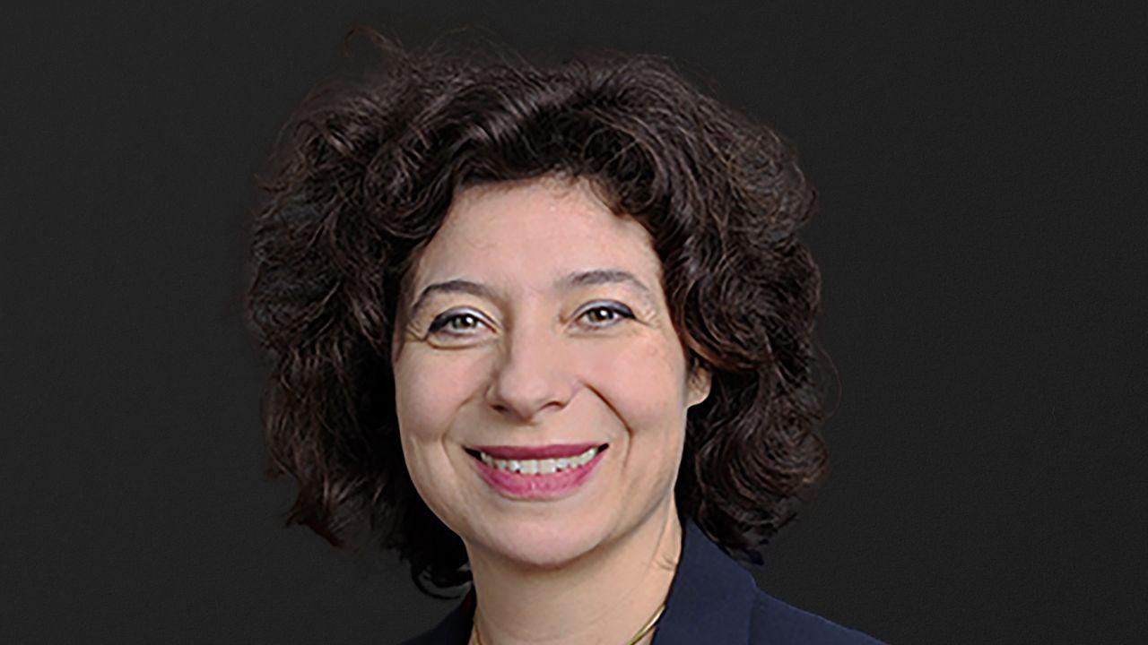 Simonetta Giordano Main.jpg