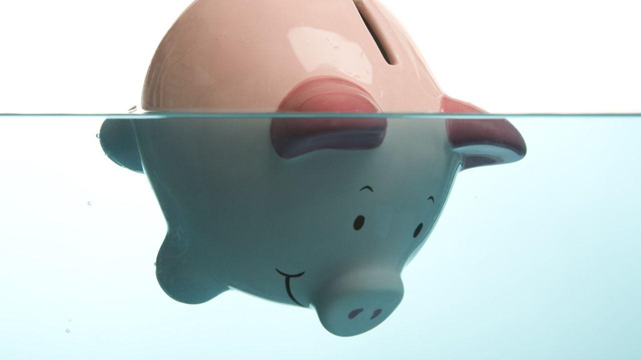 Les particuliers peuvent demander à ne pas payer tout ou partie de leur impôt sur le revenu, taxe d'habitation, redevance audiovisuelle ou taxe foncière.