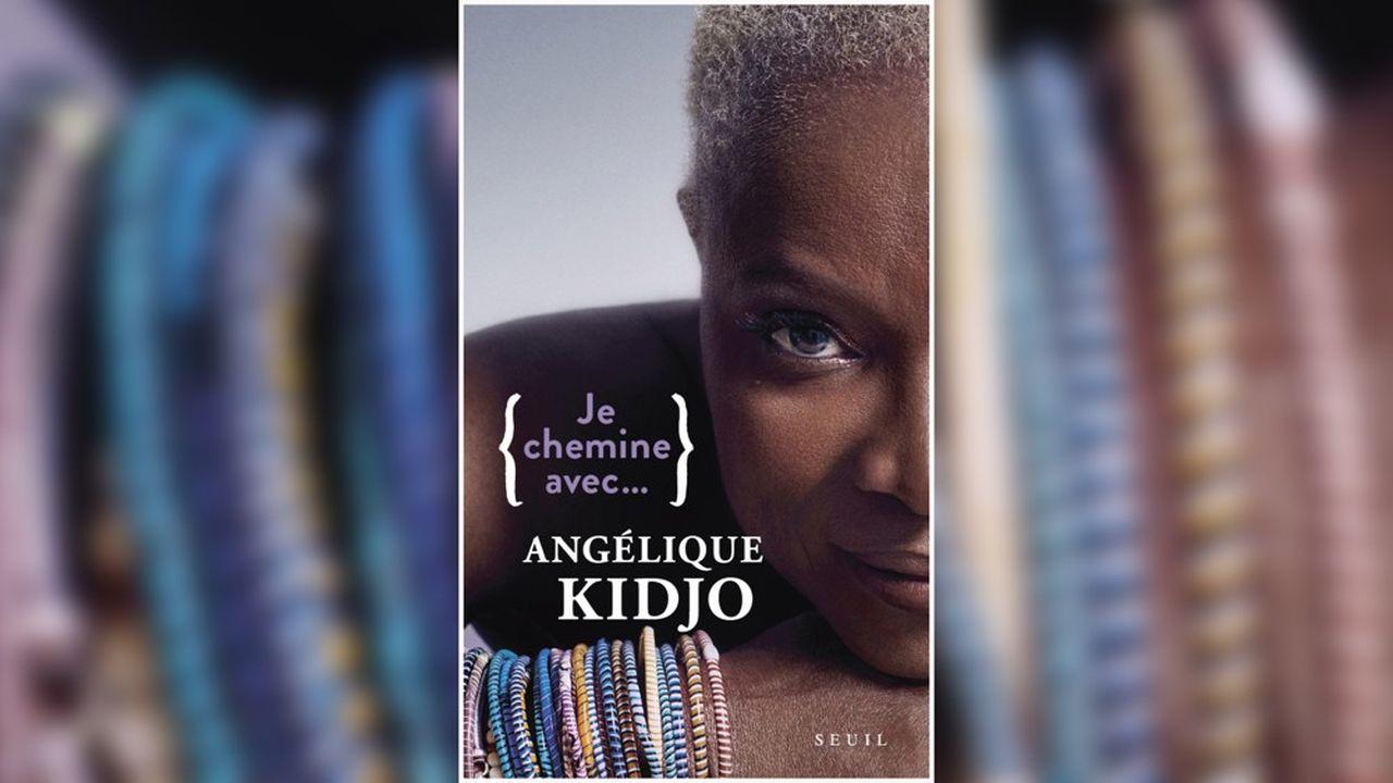 «Je chemine avec… Angélique Kidjo»