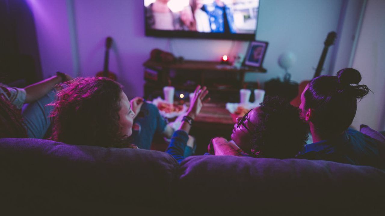Netflix, Canal+, Spotify et consorts musclent leur lutte contre le piratage des codes de leurs abonnés.