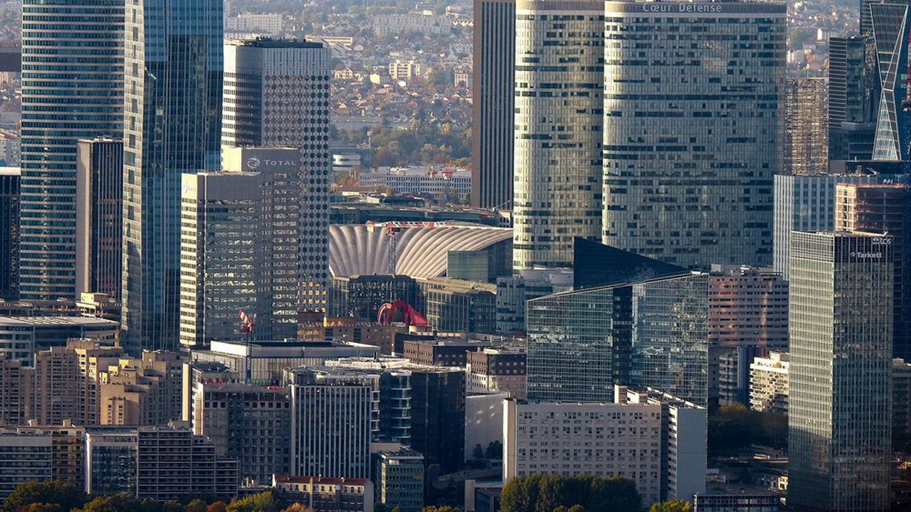 A l'heure où la reprise mondiale se précipite et où les positions au sein du «nouveau monde» se jouent, les entreprises françaises doivent relever le gant et affronter de nombreuses et épineuses problématiques.