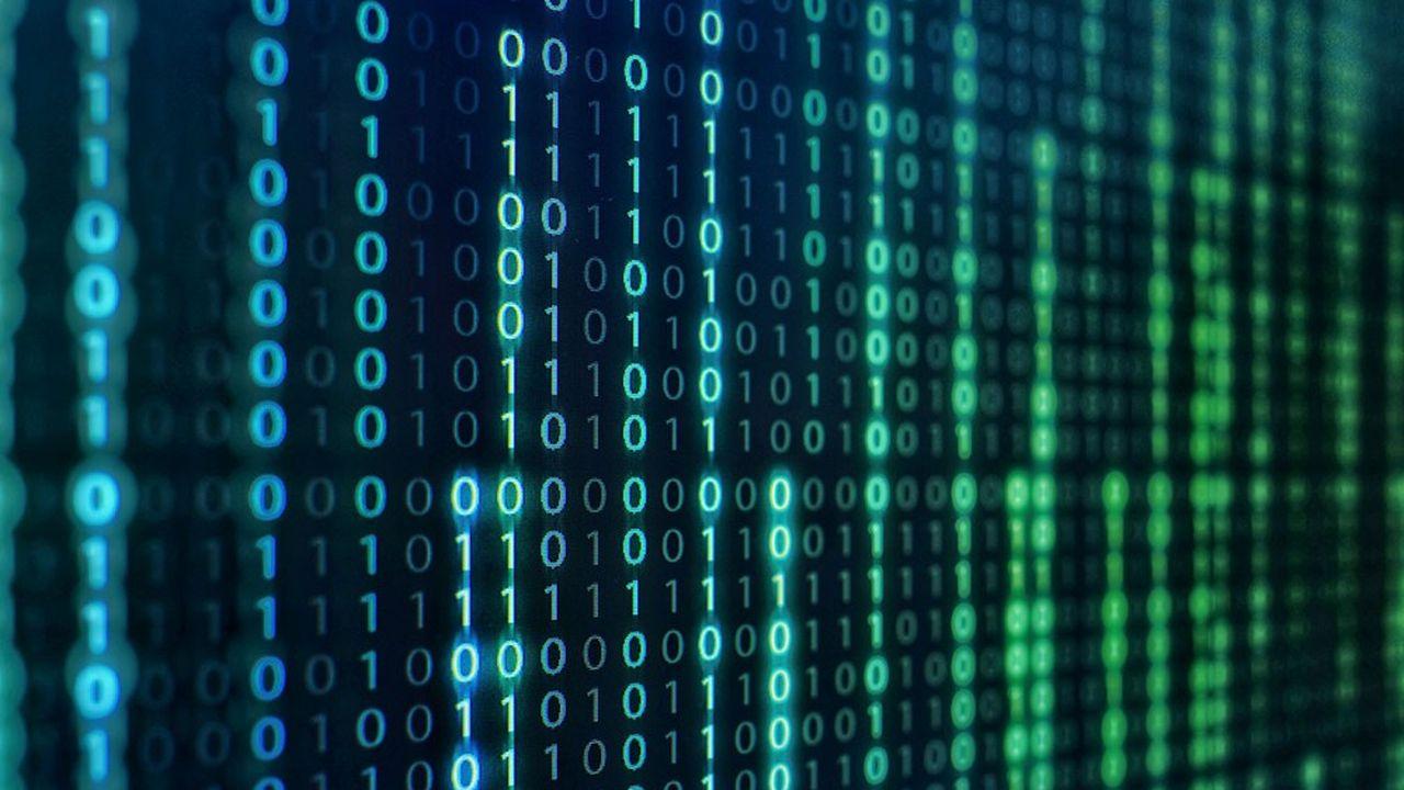 Les technologies quantiques tirent profit des phénomènes subatomiques pour accélérer les calculs informatiques ou garantir la sécurité des échanges.