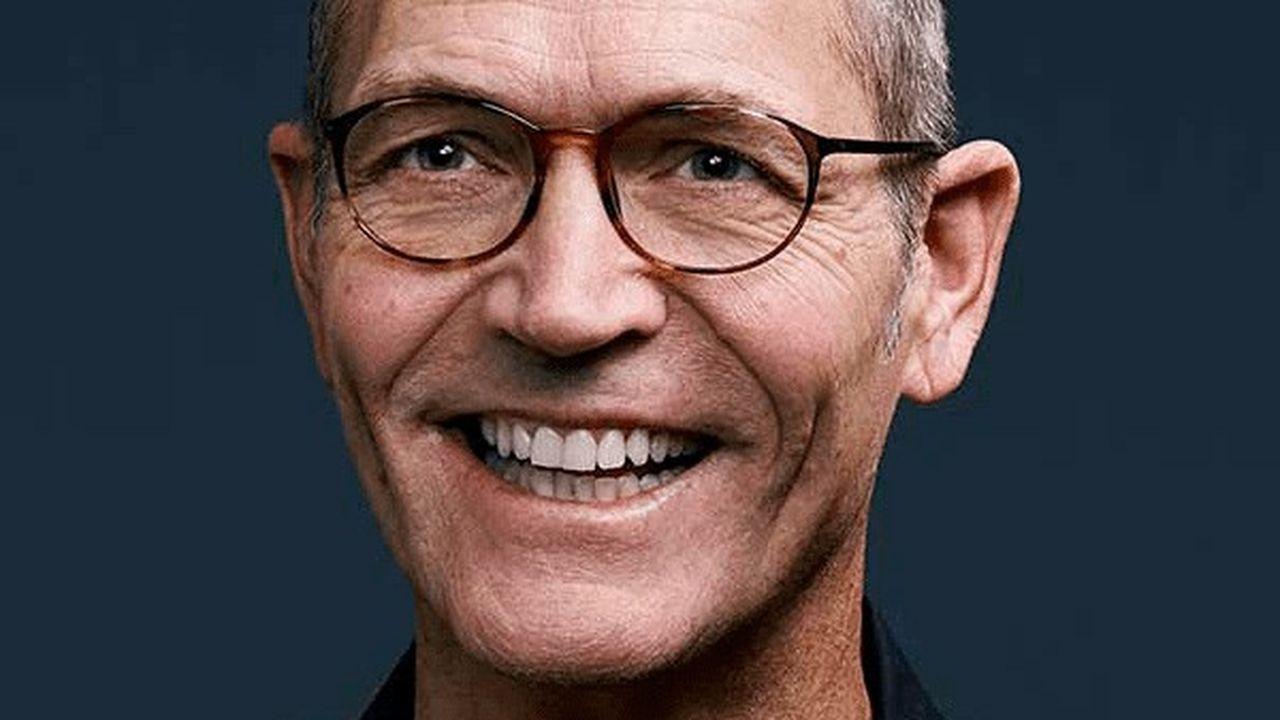 Parmi ses atouts, Cloudera pouvait compter sur la présence dans l'entreprise de Doug Cutting, le co-inventeur d'Hadoop.