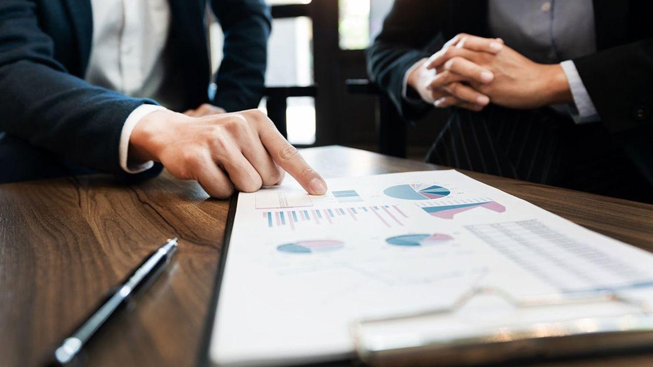 Les banques privées et les gestionnaires de gros patrimoines proposent régulièrement à leurs clients des solutions d'investissement «sur mesure».