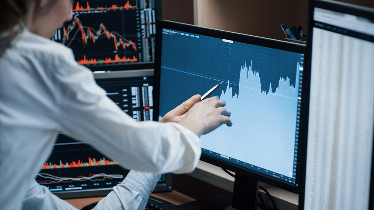 L'arrivée des opérations de financements du programme Next Generation EU sur le marché obligataire européen est très attendue.