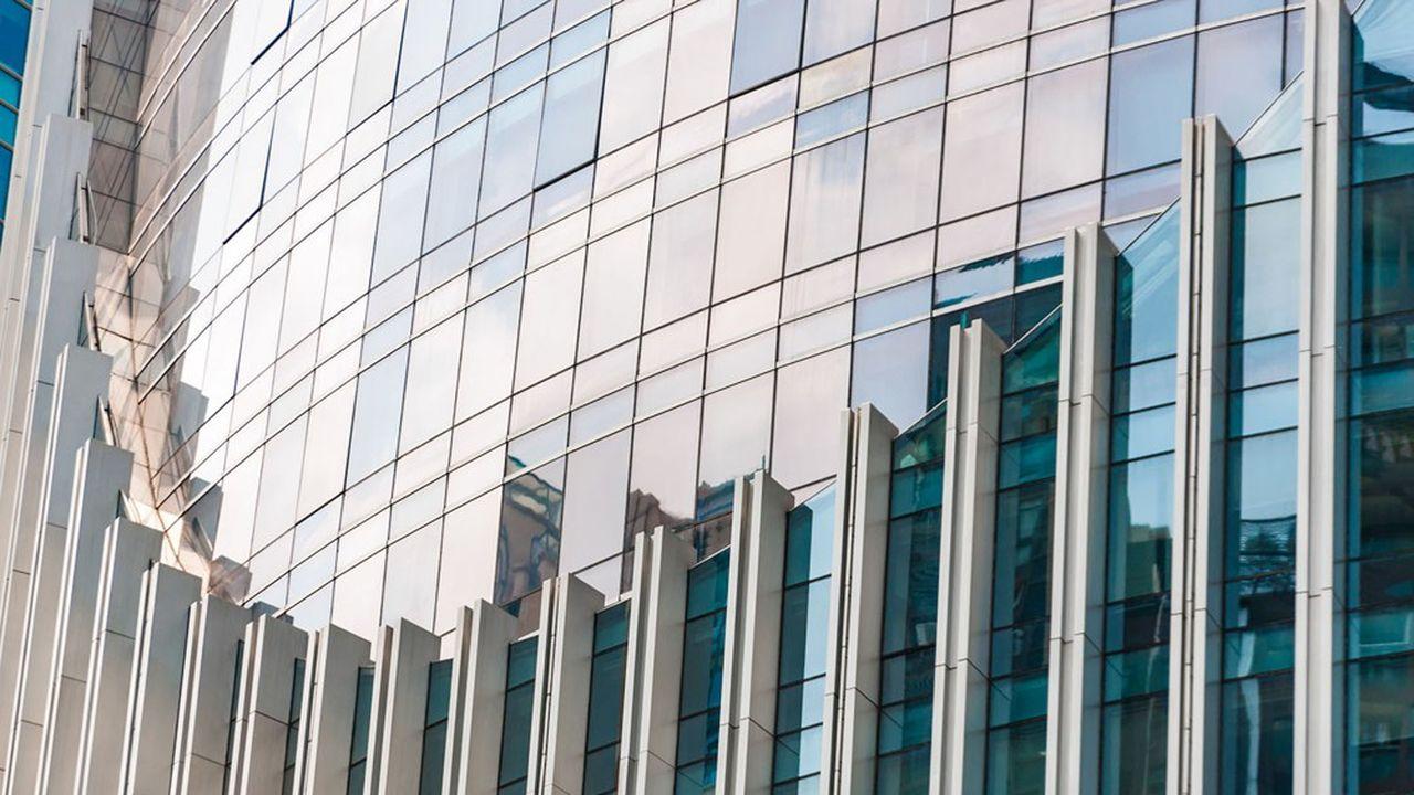 Les exigences des entreprises locataires de bureaux allant croissant, la bonne qualité des immeubles peut aller dans le sens des investisseurs, car susceptible de faciliter la revente du bien le moment venu.
