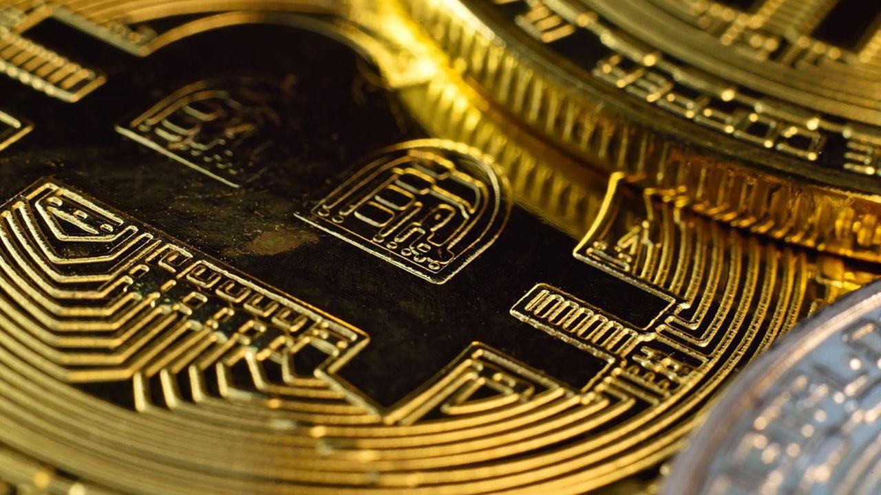 Bitcoin, ethereum… faut-il céder aux sirènes des cryptoactifs ?