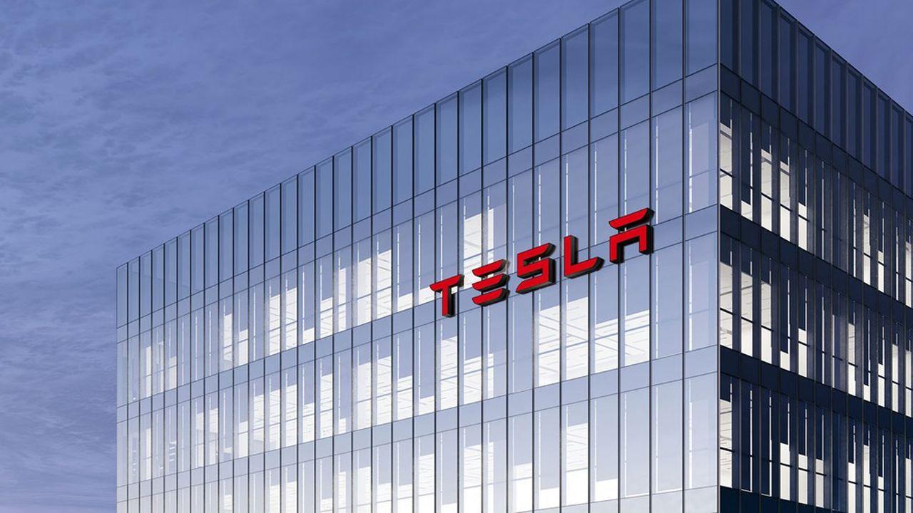 Les doutes se sont accumulés depuis le début de l'année pour Tesla.