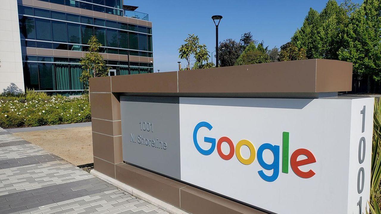Après Amazon et Facebook, le gendarme allemand de la concurrence s'attaque à Google sous plusieurs angles.