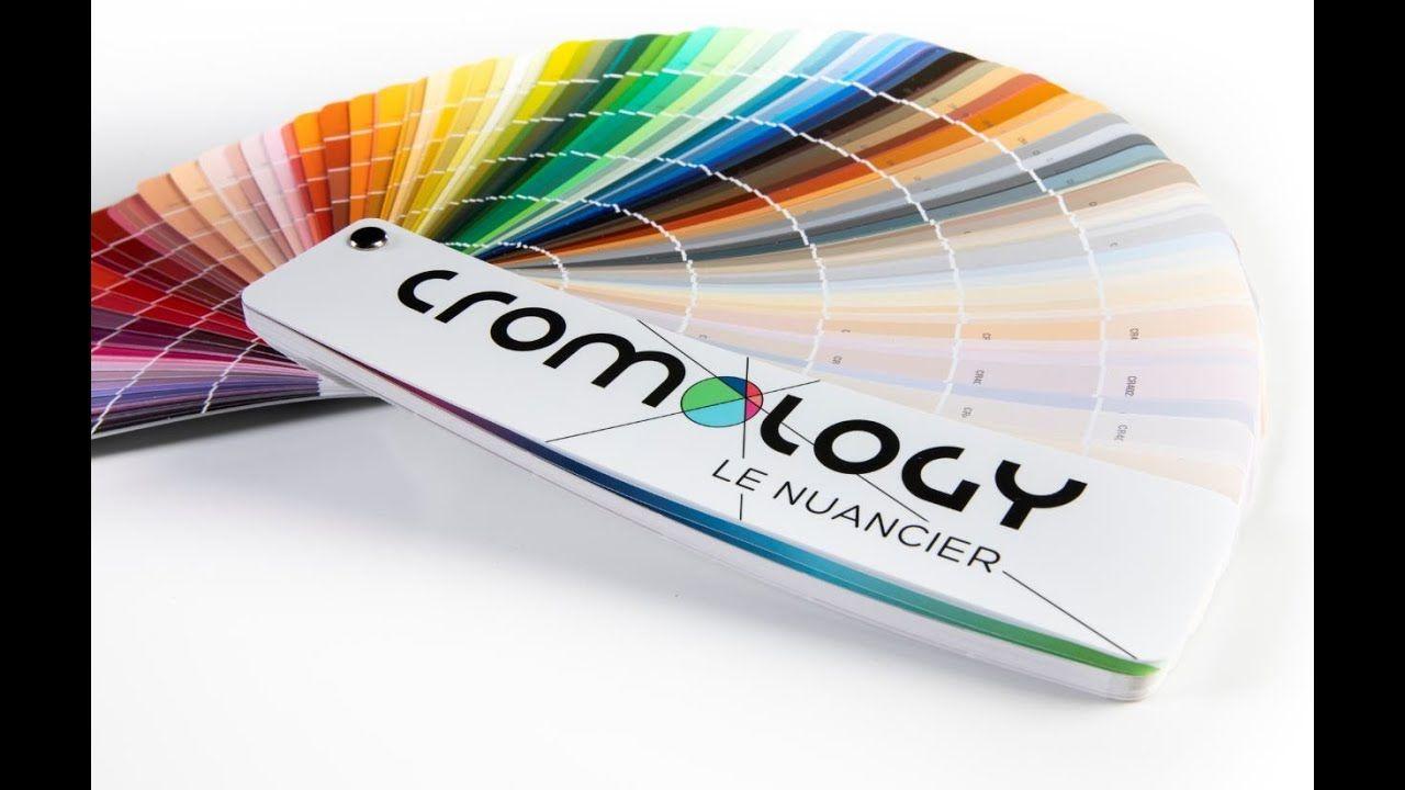 Cromology.jpg