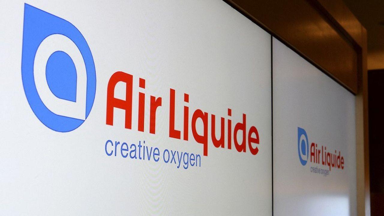 Air Liquide entre dans le champ d'application du premier pilier de la réforme fiscale internationale décidée le week-end dernier.