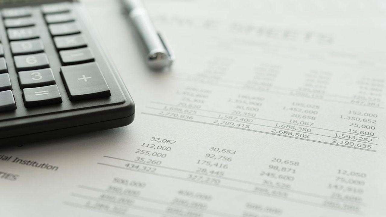 «Moins de fonds propres au bilan des entreprises signifie plus de problèmes de liquidités et de solvabilité et moins d'investissements.»