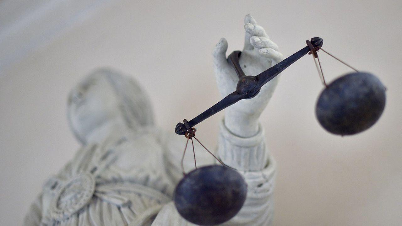 Le procureur de la République de Valence avait requis 18 mois de prison pour violences volontaires sur personne dépositaire de l'autorité publique.
