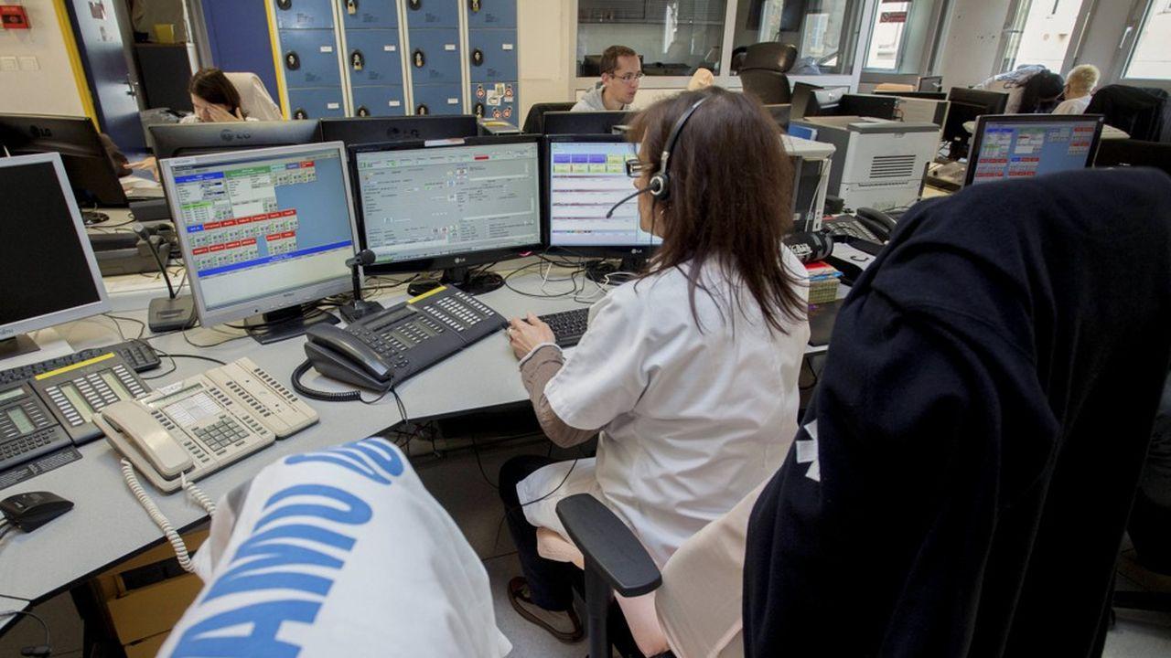 Au total, d'après les estimations de l'opérateur, la panne a empêché 3millions d'appels d'aboutir.