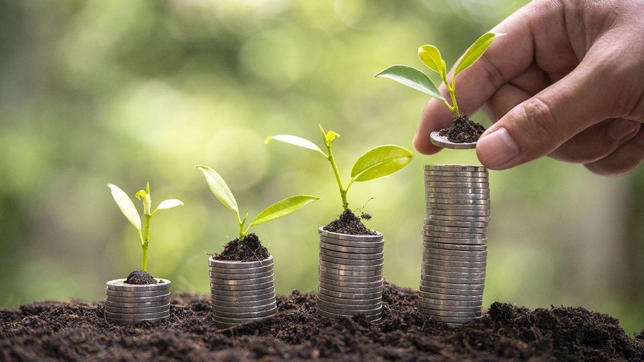 Les produits d'épargne et d'investissement dits «responsables» répondent à de nouvelles normes. En quelques années, cette stratégie s'est fait une place de choix dans les portefeuilles des Français