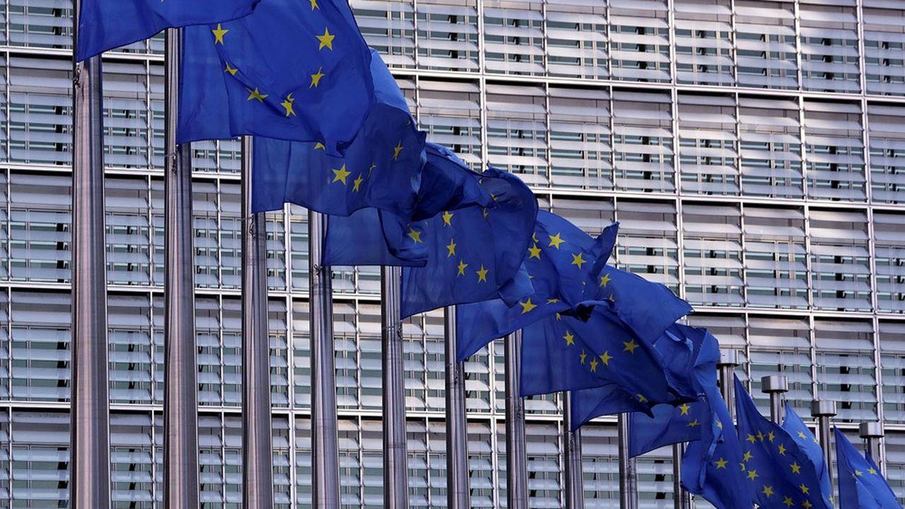 Les normes extra-financières sont un réel enjeu de souveraineté pour l'Europe.