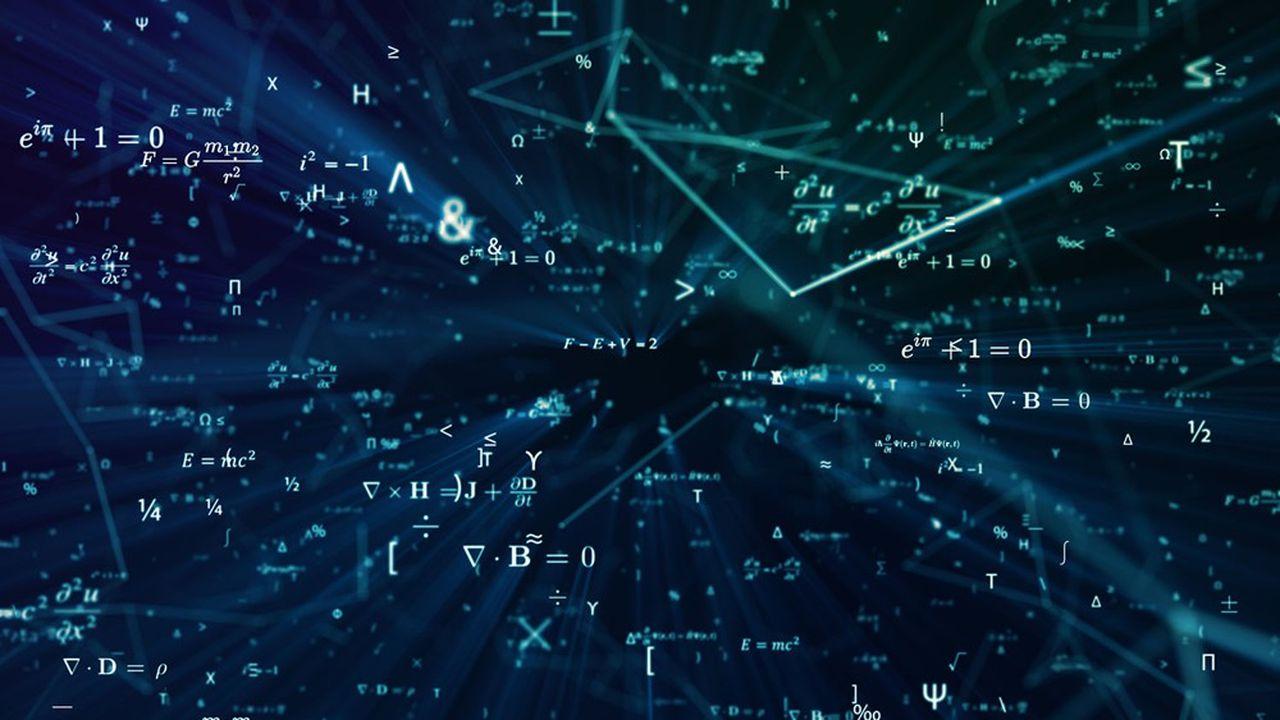 Il est essentiel de bien comprendre l'écart existant entre le minimum requis et la précision atteignable grâce à l'IA aujourd'hui.