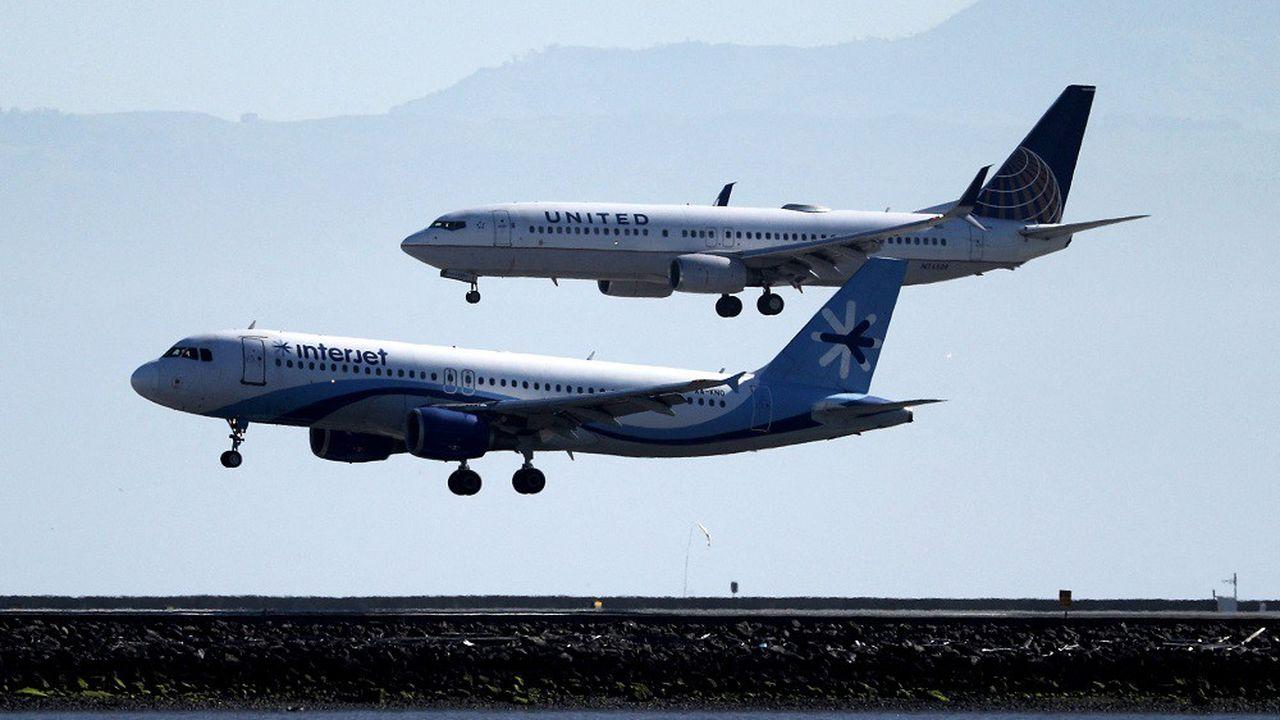 Boeing et Airbus s'accusent mutuellement d'avoir reçu des subventions illégales de la part des Etats-Unis et de l'UE.