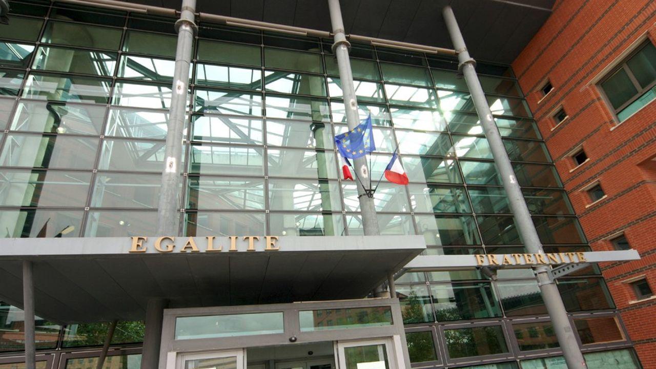 La ville d'Evry-Courcouronnes prépare une charte de la citoyenneté