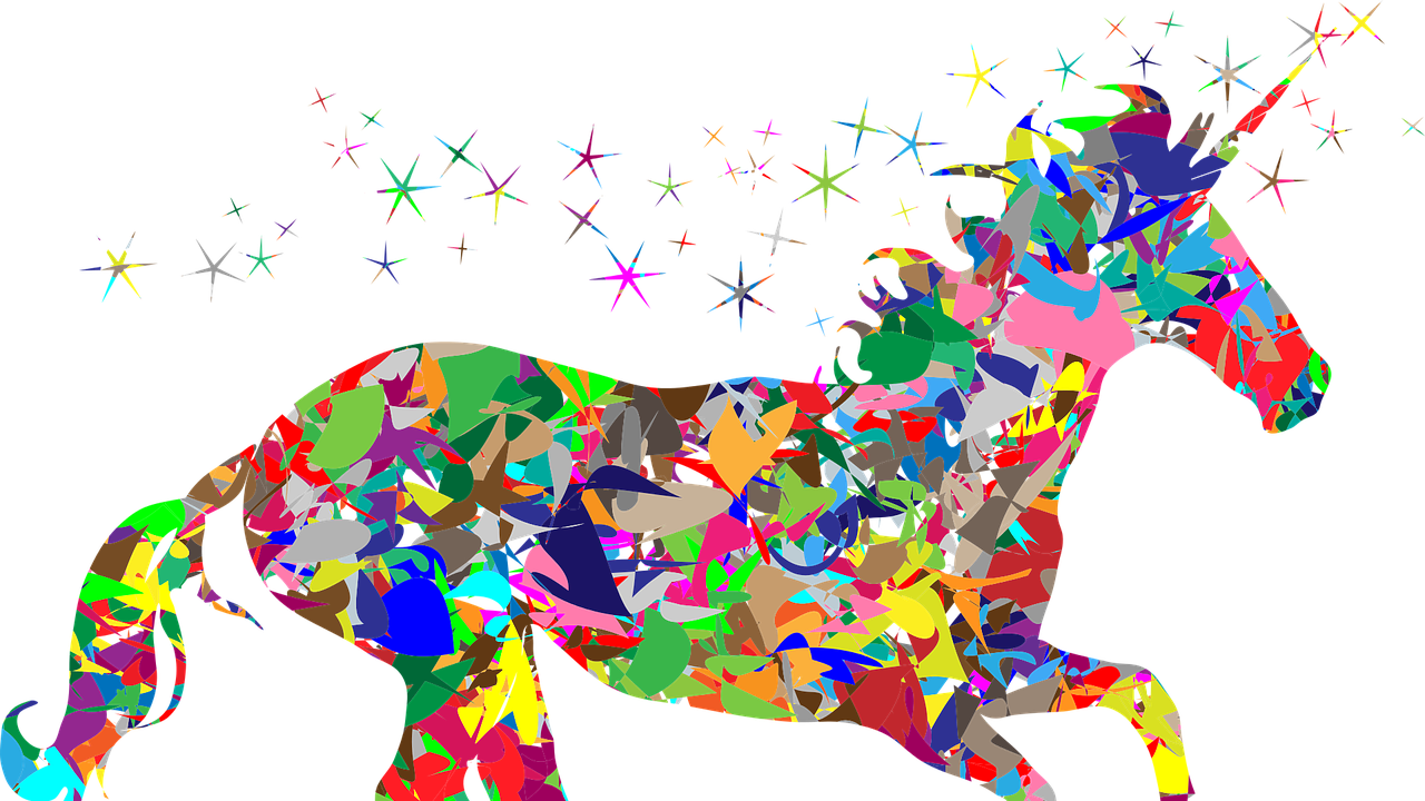 Licorne focus Collectif scale up europe .png