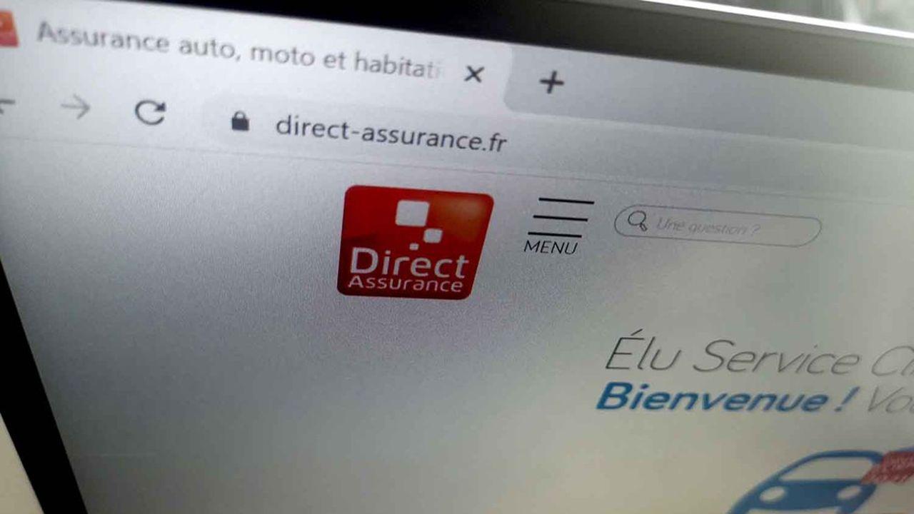Direct Assurance veut convaincre ses clients de souscrire une complémentaire santé grâce à une