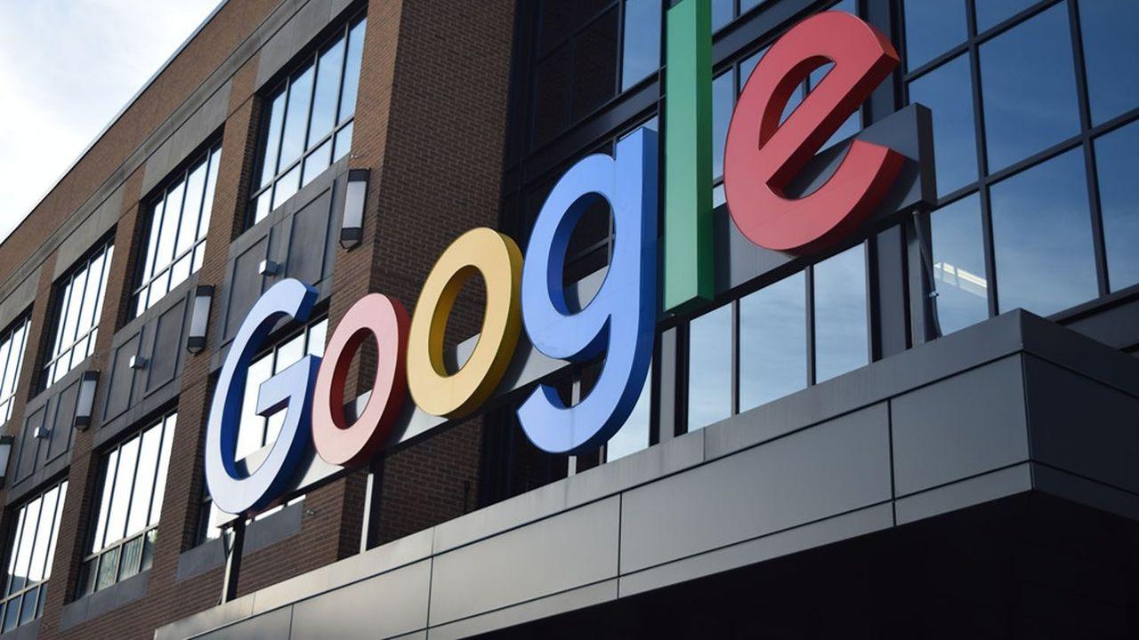 Google contrôle à lui seul plus du quart des revenus de la publicité numérique dans le monde, selon eMarketer.
