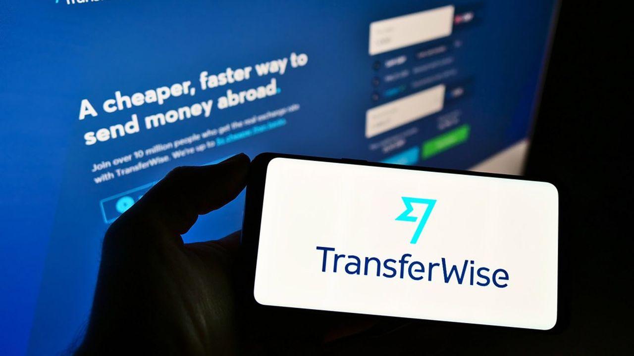 En dixans, Wise s'est taillé une place enviable sur le marché des transferts d'argent internationaux, grâce à sa technologie P2P et ses tarifs compétitifs.