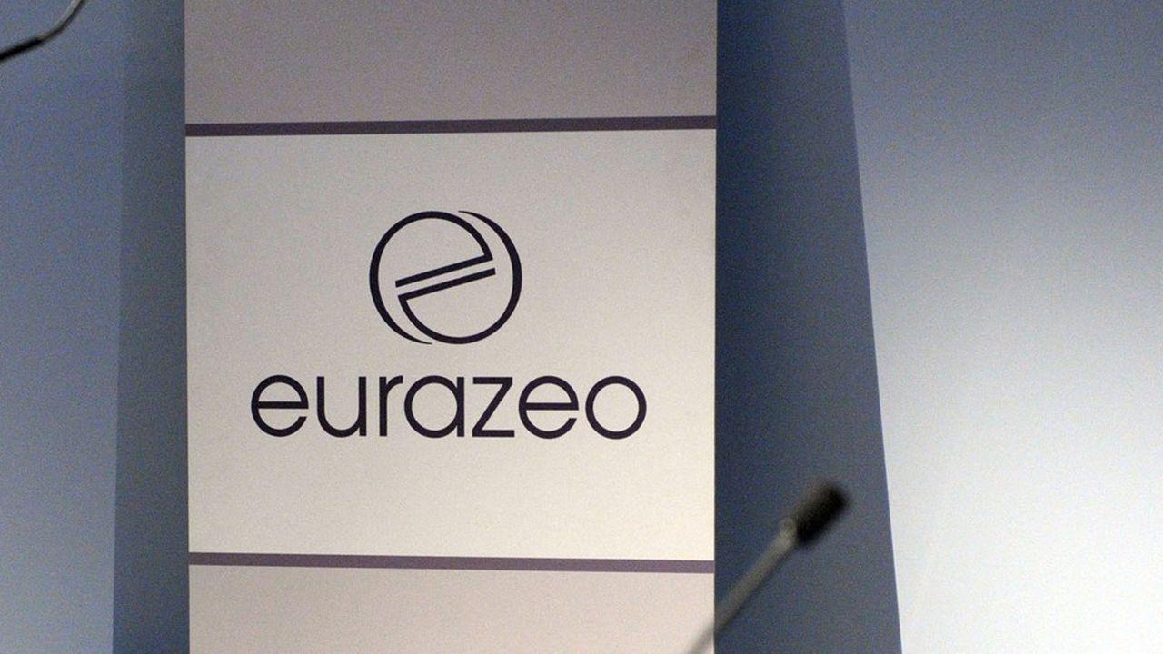 Eurazo Growth a bouclé son premier investissement aux Etats-Unis.