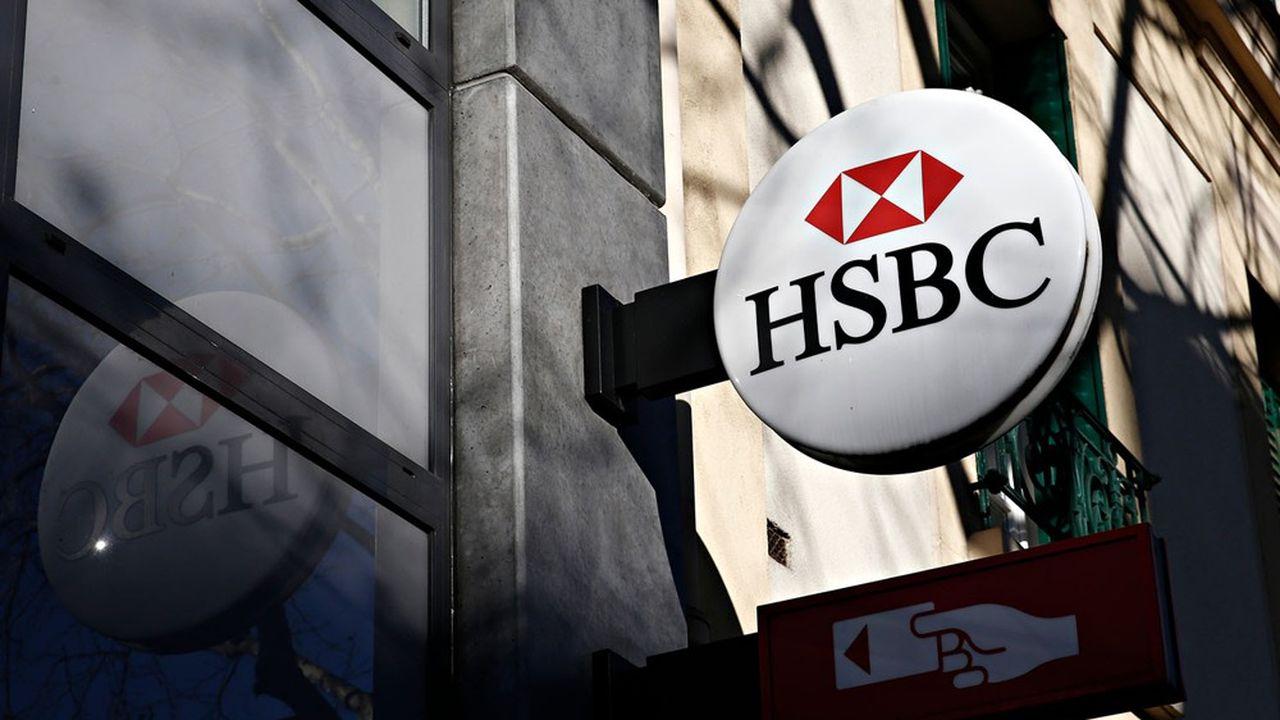 L'impossible percée des étrangers sur le marché français de la banque de détail