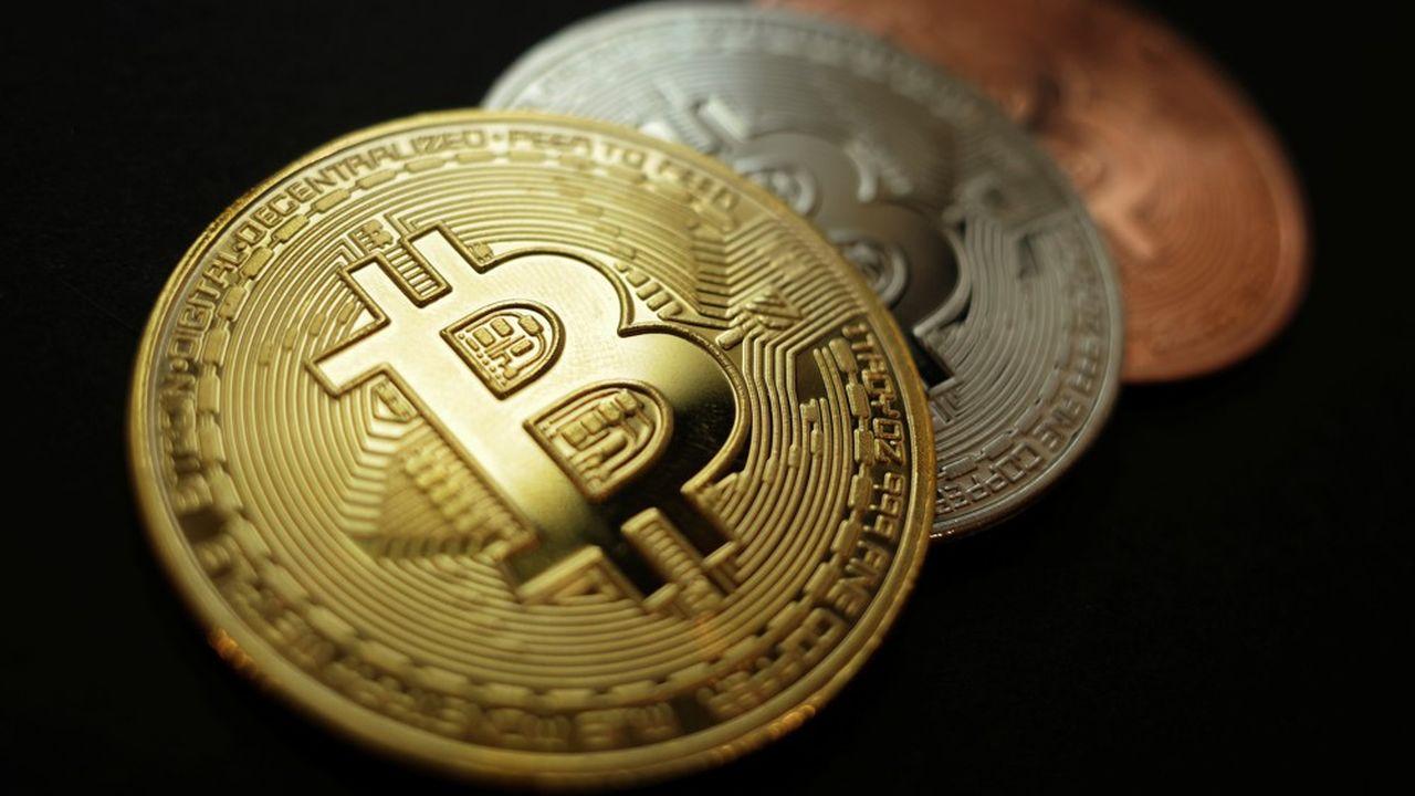 La Chine prive d'électricité les mineurs de bitcoin du Sichuan
