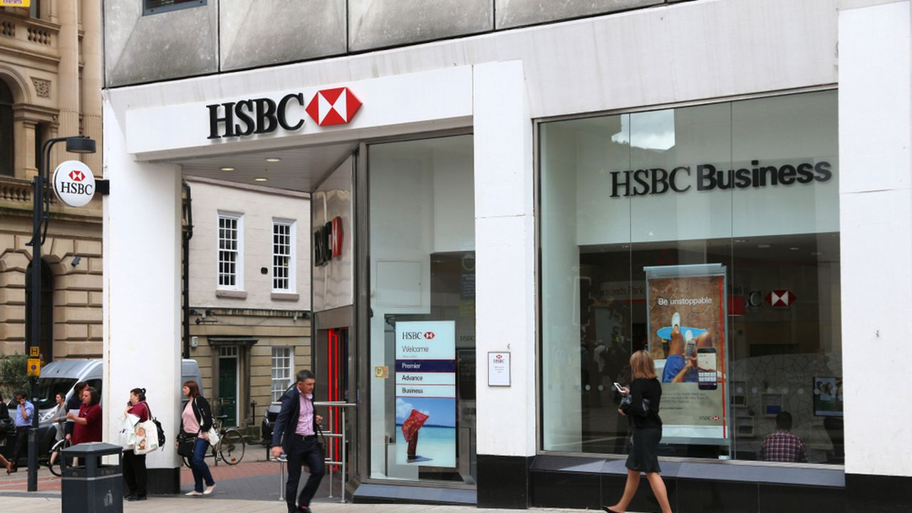 HSBC.jpg