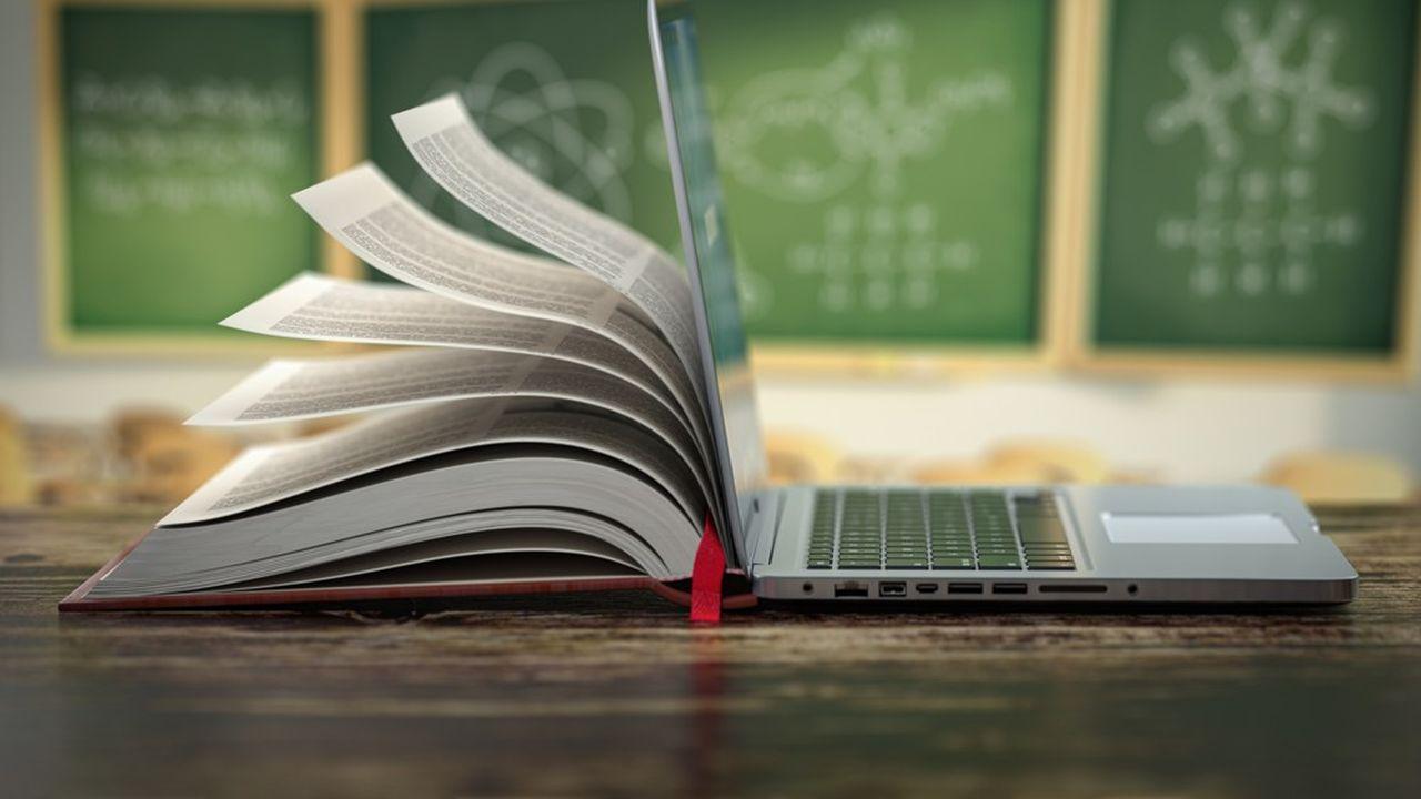 Manager à distance : comment les écoles de commerce s'adaptent