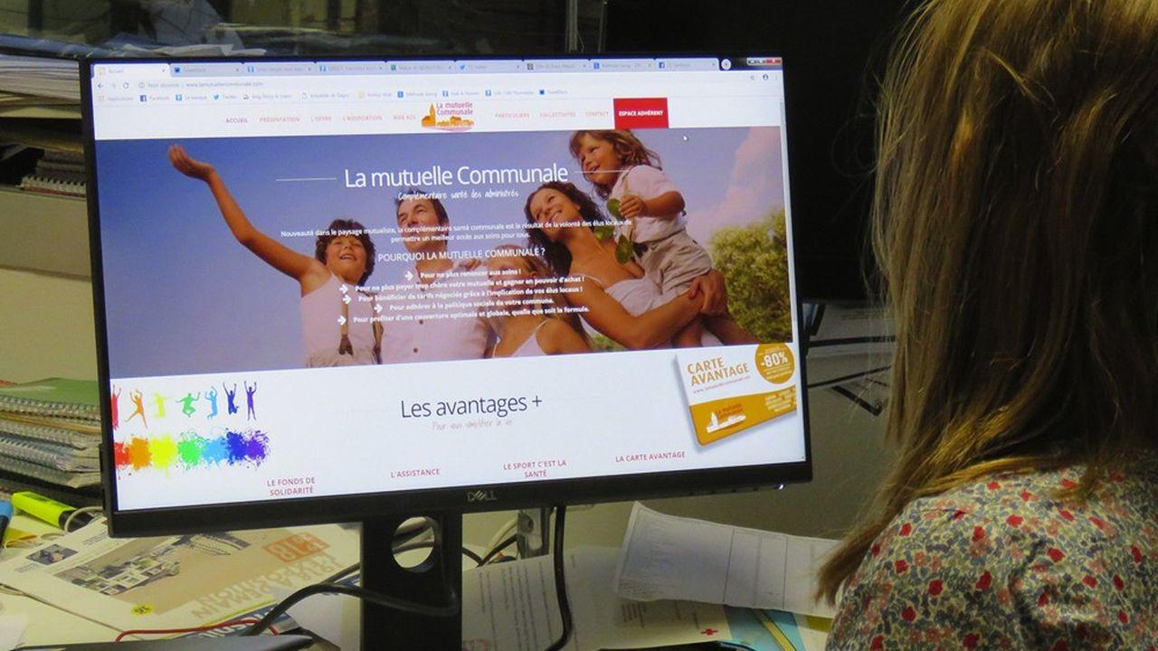 Lancée par un village du Vaucluse il y a huit ans, la formule a pris son essor en 2014, année d'élections municipales.