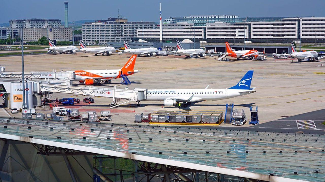 Comment la France prépare le décollage des avions à hydrogène