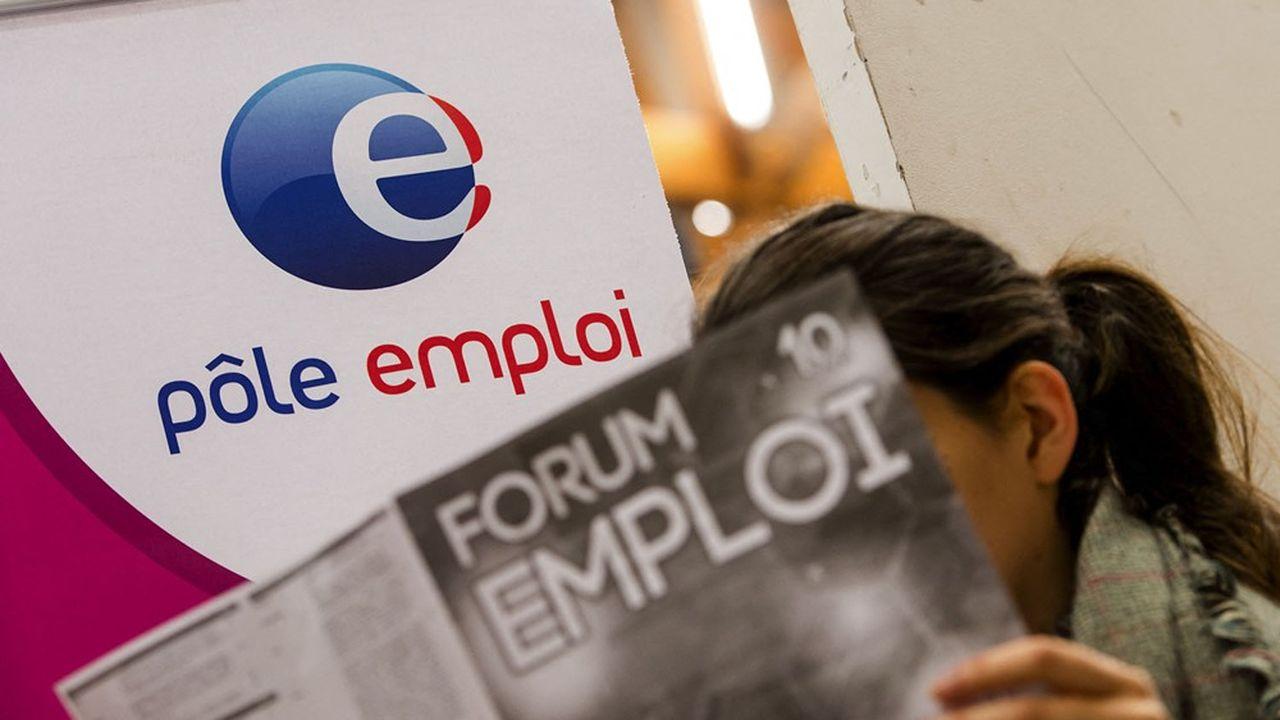 Pour lutter contre les inégalités, il faut aider les entreprises à créer « de bons emplois » ou « des emplois de qualité », estime le rapport Tirole-Blanchard.