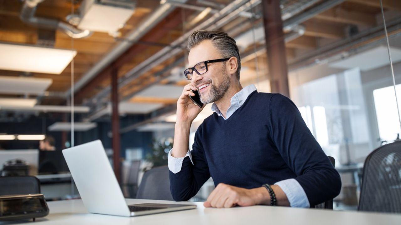 Plus de 97% des dirigeants d'ETI interrogés par la Banque Palatine et le METI se déclarent confiants ou très confiants sur les perspectives de leur entreprise et de leur secteur d'activité.