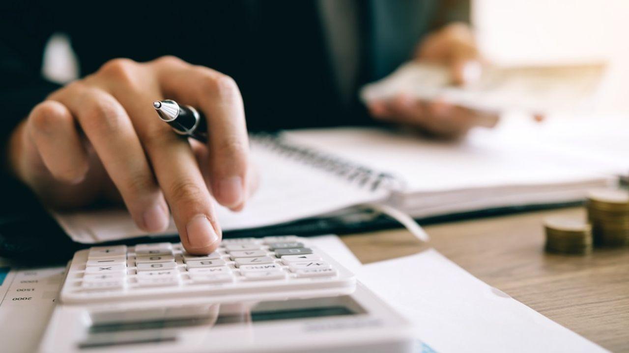 Crédit immobilier: quelles sont les astuces pour bien négocier son offre de prêt et les pièges à éviter?