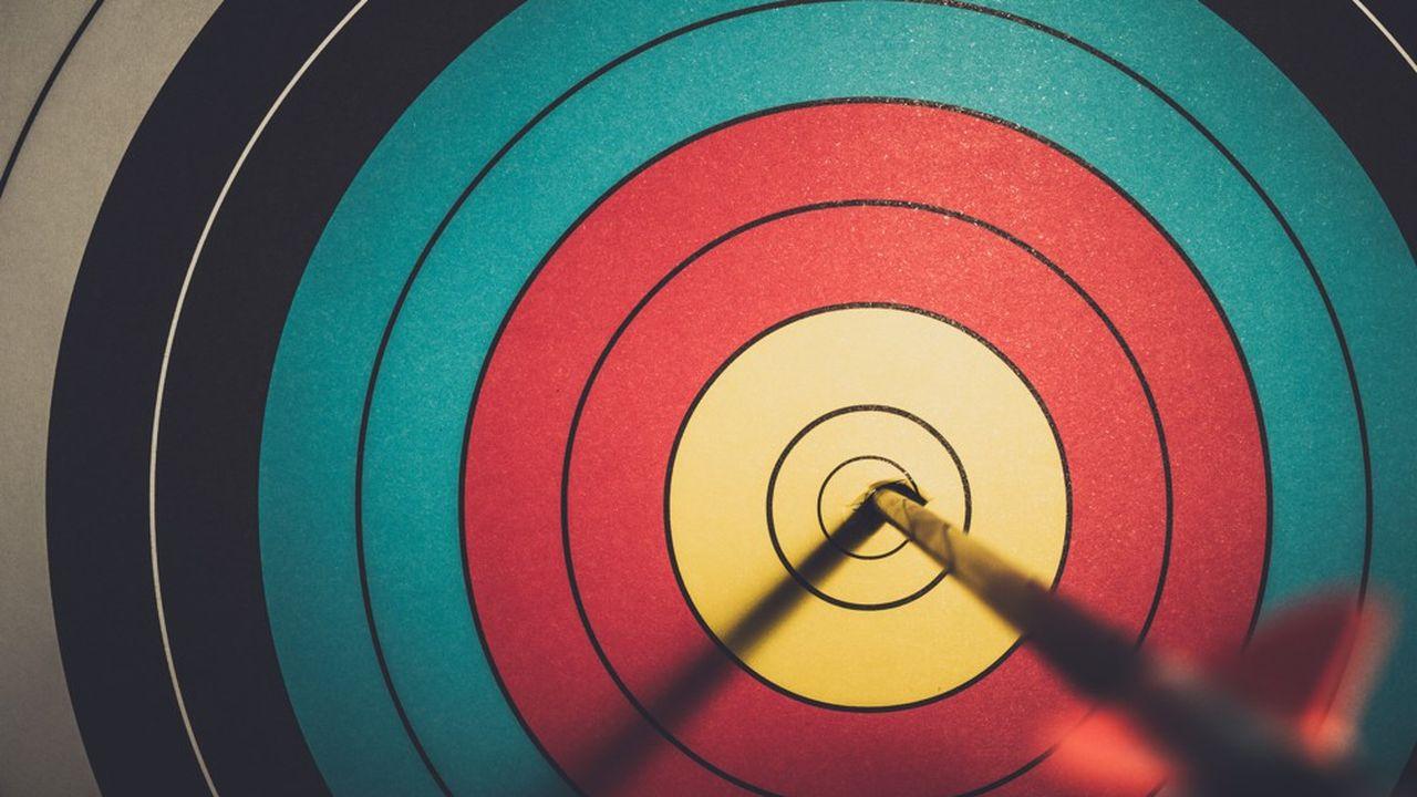 Hesli inverse les rôles, permettant au recruteur d'accéder directement aux profils qui correspondent à ses besoins.