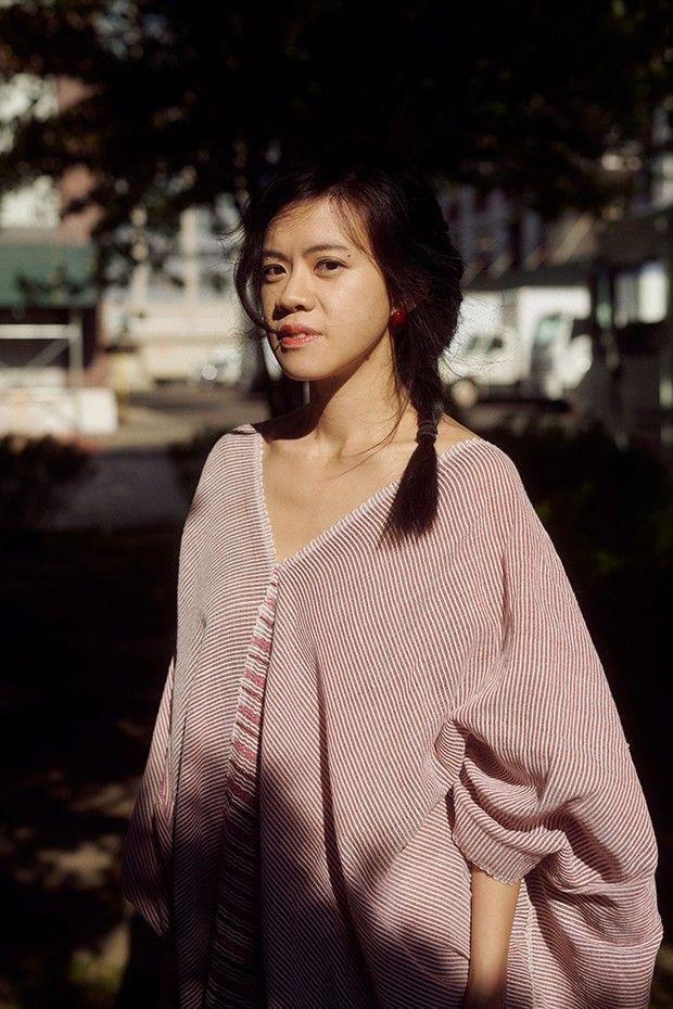 Rebecca Hui (Roots Studio) : « À 19 ans, je suis tombée amoureuse de l'Inde et de son potentiel artistique. »