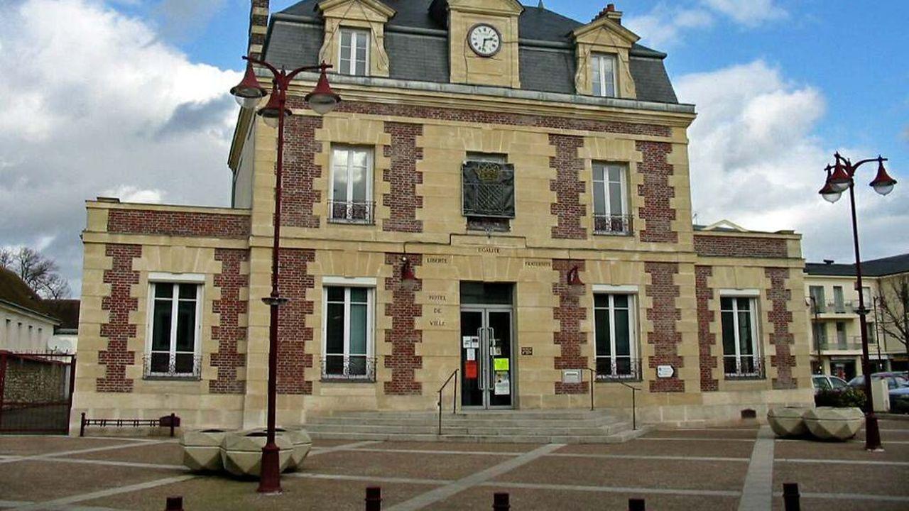 Rosny-sur-Seine fait partie des communes sélectionnées dans le cadre du programme «Petites villes de demain», qui finance des projets de rénovation