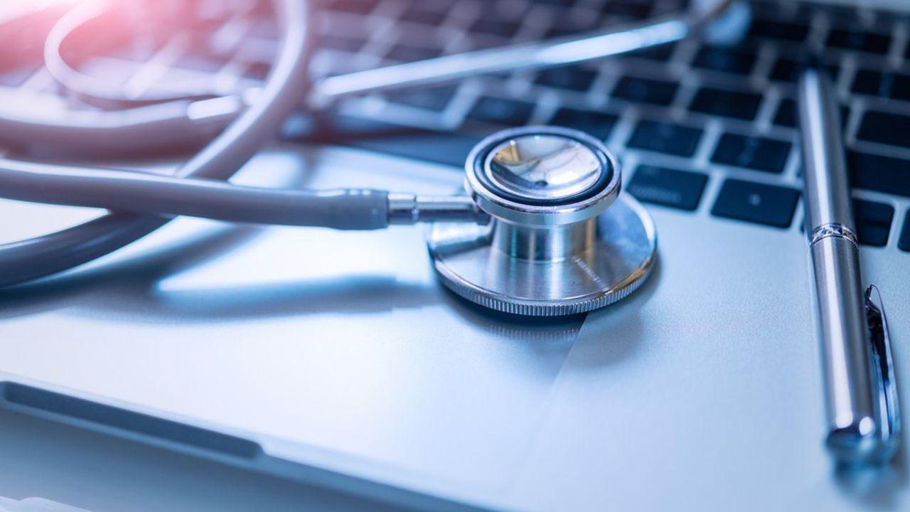 L'Assurance-maladie prévoit que ses actions permettront d'éviter 1milliard d'euros de remboursements de santé en 2022.