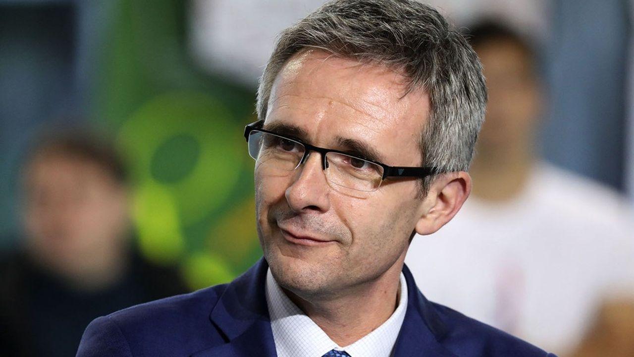 L'alliance entre socialistes, verts et communistes, qui remporte 13 des 21 cantons du département, conforte sa majorité avec un canton de plus qu'en 2015.