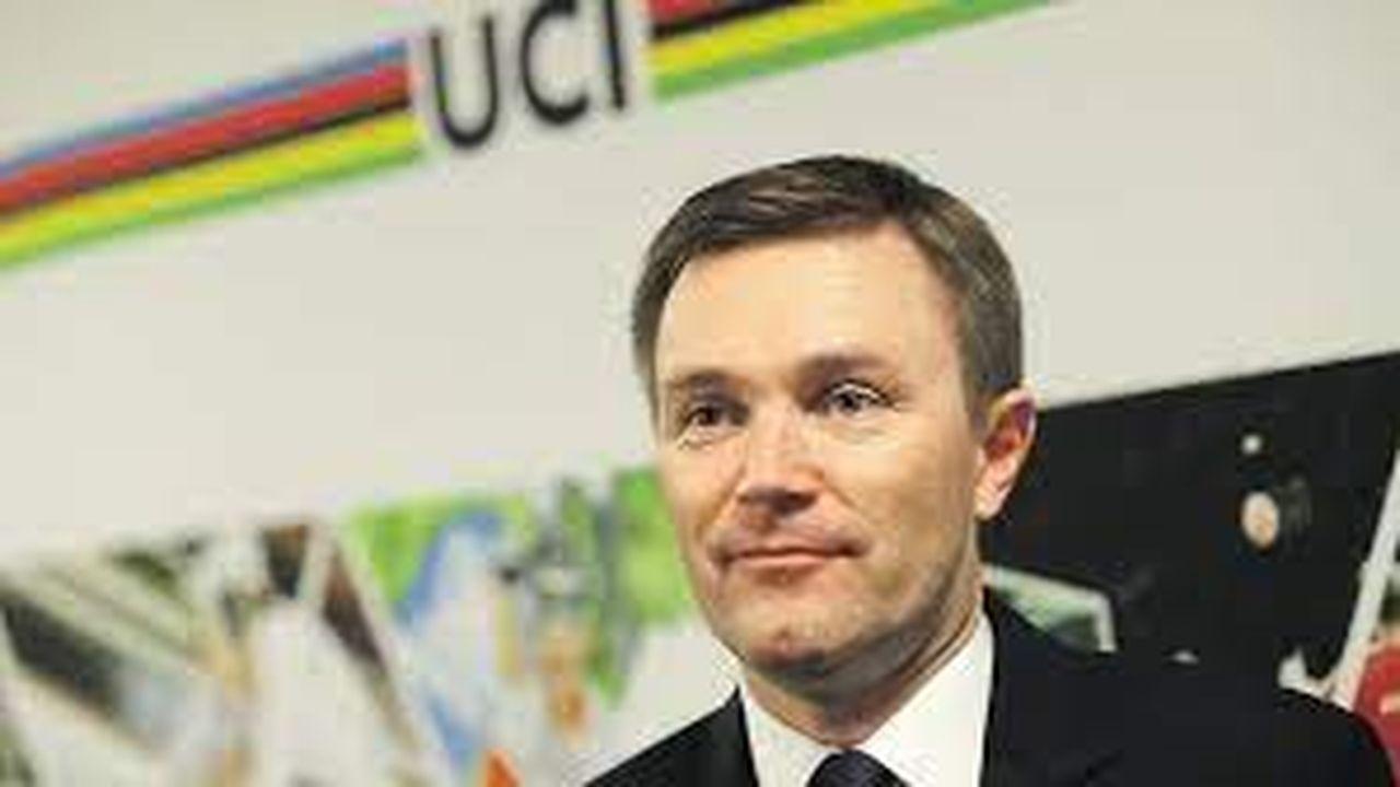 David Lappartient a été réélu conseiller départemental du canton de Sené avec 64,29% des suffrages.