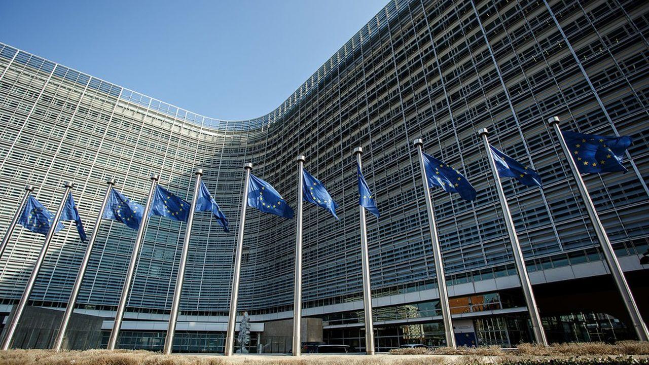 L'Union européenne a adopté en 2018 sa cinquième directive anti-blanchiment, déclinée ensuite dans le droit national des Etats membres.